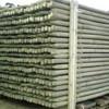 Tutores de madera: desde 0,90 €