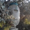 Dispensador automático para jabalí con placa solar: 132 €