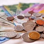 La Junta de CLM da marcha atrás en el impuesto al sector cinegético