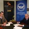 """ASICCAZA colabora con la Federación Española de Bancos de Alimentos, dentro de su """"Proyecto Solidario Carne de Caza"""""""