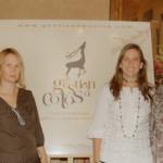 Presentación www.gestiondecotos.com, la primera central de compras para cotos de caza