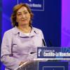 María Luisa Soriano: por una licencia única de caza para todo el territorio nacional