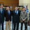 La Universidad de Huelva inaugura el el II Master de Gestion Cinegética