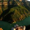 Valencia: La caza aporta 210.000 € a los municipios de la Reserva Muela de Cortes