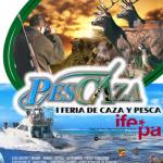Pescaza, la feria de la caza y pesca en Torre Pacheco comienza el 31 de mayo