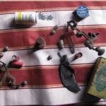 UNAC: los cazadores buscan soluciones a los problemas de renovación de los permisos de armas