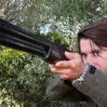 Arranca la temporada de caza en Mallorca