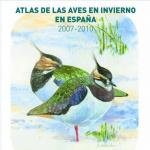 Presentado el 'Atlas de las aves en invierno'