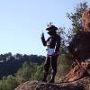 Navarra. Subvenciones para la contratación de guardas de caza en los cotos de Navarra