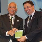 La Unión Europea premia la labor que desarrolla Andalucía para conservar el lince ibérico
