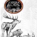 Premio Gran Selección de CLM para Cecina de jabalí 'La Catedral de la Caza',