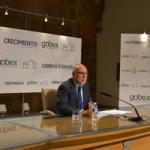 El Gobierno de Extremadura generará 2.000 contratos anuales en materia forestal Se destinarán 4 millones a seguros agrarios
