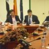 El Consejo Asesor de Medio Ambiente da luz verde a la Estrategia de Cambio Climático de Extremadura 2013-2020