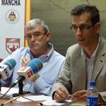 La Federación de Caza de Castilla-La Mancha y Aproca satisfechas con la aprobación de la nueva ley de seguridad vial