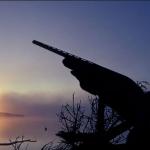Jornada de organización y prevención en la caza en Cazorla el 14 de marzo