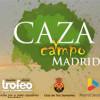 TROFEO, revista oficial de la feria Caza y Campo-Madrid