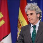 CLM: el Ejecutivo regional destina más de 2 millones de euros a favorecer las comunicaciones en el ámbito rural