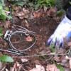 CLM: convocadas las pruebas de especialista acreditado para el uso de métodos homologados de captura de especies cinegéticas depredadoras