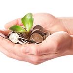 El DOE publica la convocatoria de ayudas a la primera instalación de jóvenes agricultores dotada con 20 millones de euros