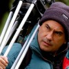 Andalucía: El director Gutiérrez Acha, premiado por difundir los valores del parque natural de Cardeña y Montoro y del lince ibérico