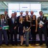 Un proyecto del Gobierno de Castilla-La Mancha y EUROPARC, galardonado en los 'Premios Red Natura 2000'