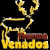 Thurma Venados