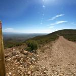 El Ministerio de Agricultura, Alimentación y Medio Ambiente incorpora 7 nuevos itinerarios a la red de Caminos Naturales