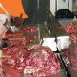 """ASICCAZA organiza un curso """"on line"""" sobre Seguridad Alimentaria"""