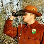 Navarra: Medio Ambiente destina 108.000 euros en subvenciones para contratar guardas de caza en cotos