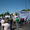 La Mesa en Defensa de la Rehala y la Montería Española convoca una manifestación en Madrid para el 13 septiembre