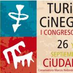 I Congreso Nacional de Turismo Cinegético