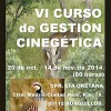 Curso de Gestión Cinegética organizado por CPR EFA ORETANA