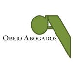 Obejo Abogados, especializado en Derecho Medio Ambiental y Administrativo