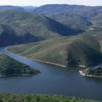 Extremadura: Medio Ambiente destina cerca de 4 millones de euros a 274 beneficiarios de las ayudas al desarrollo sostenible en áreas protegidas