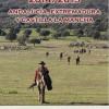 FAC: Ya puede descargar la Guía de Monterías 2014/15 de Montear en Andalucía