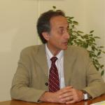 La Junta de Castilla-La Mancha acepta 169 alegaciones tras el período de información pública de la Ley de Caza