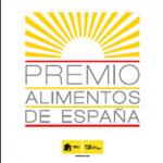 """Últimos días para la presentación de candidaturas para los """"Premios Alimentos de España 2014"""""""