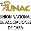 UNAC: Los planes de desarrollo rural 2014-2020 no contemplan al sector cinegético
