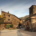 El Gobierno de Cospedal destinará 100 millones de euros para desarrollo rural en los dos próximos meses