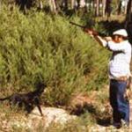 Estudio sobre la importancia de la caza en el desarrollo económico