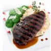 Entra en vigor la Extensión de Norma de la Asociación Interprofesional de la Carne de Caza Silvestre