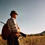 Extremadura: publicado el listado provisional de admitidos y excluidos en el sorteo de la oferta pública de caza