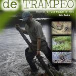 II Congreso Internacional de Trampeo, del 4 al 6 de marzo en Toledo
