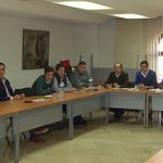 ASICCAZA aborda el desarrollo de su Extensión de Norma durante su Asamblea General