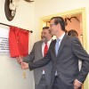Inaugurado el Museo de las Armas y la Caza de Los Yébenes
