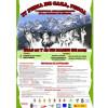 IV Feria de la comarca de Liébana los próximos 28 y 29 de marzo