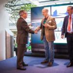 La Fundación Oso Pardo, Premio Natura 2000 de la Comisión Europea