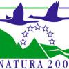 La ONC se reúne con la CE para la reforma de las Directivas Aves y Hábitats