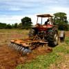 Extremadura: Convocadas las ayudas destinadas a actividades formativas en los sectores agrario, agroalimentario, y forestal