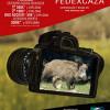 FEDEXCAZA organiza el II Concurso 'Cazafotográfica'